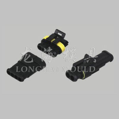 Automotive Connectors13