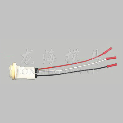 Automotive Wire Harness11