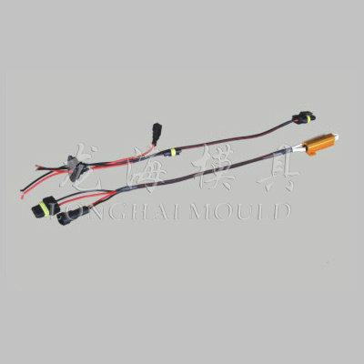 Automotive Wire Harness13