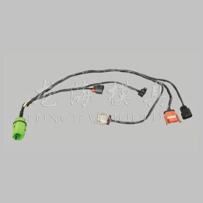 Automotive Wire Harness15
