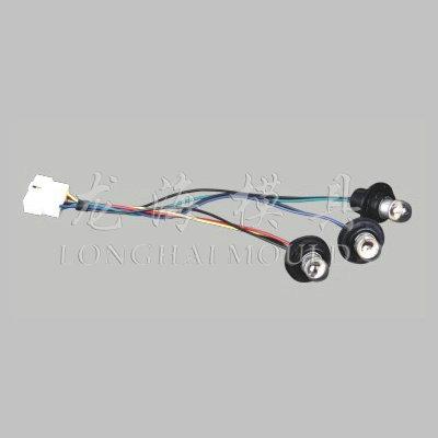 Automotive Wire Harness17