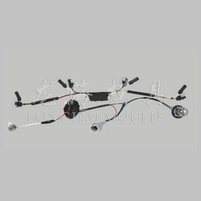 Automotive Wire Harness23