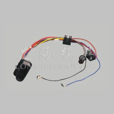 Automotive Wire Harness35