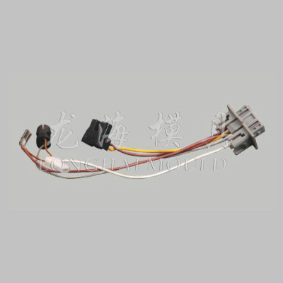 Automotive Wire Harness38
