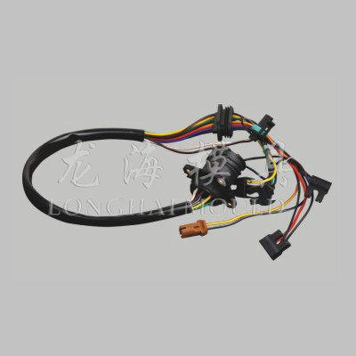 Automotive Wire Harness40