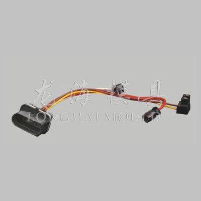 Automotive Wire Harness41
