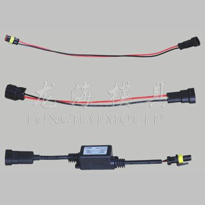 Automotive Wire Harness44