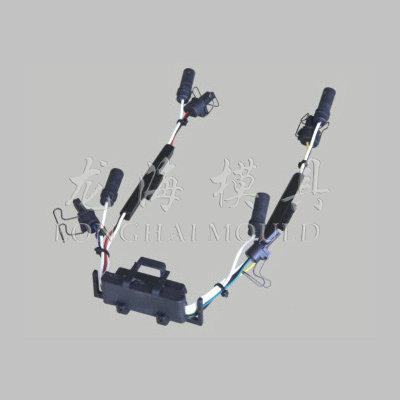 Automotive Wire Harness46