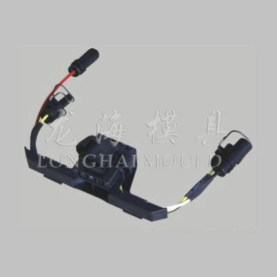 Automotive Wire Harness50