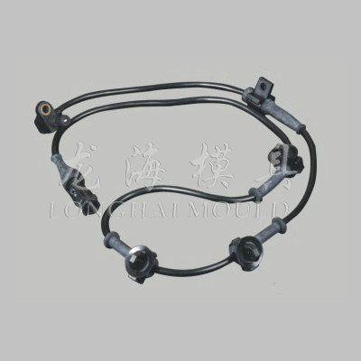 Automotive Wire Harness52