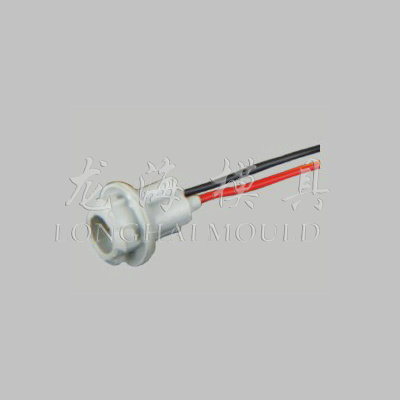 Automotive Wire Harness6