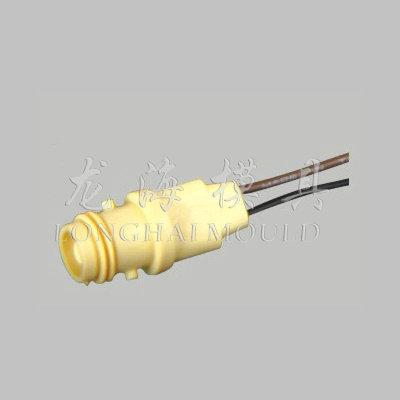 Automotive Wire Harness9