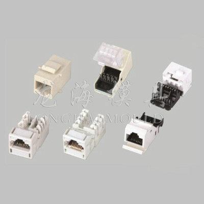 Communication Connectors3