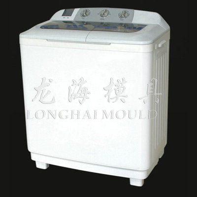 Domestic Electrical Appliance12
